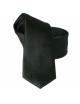 Goldenland slim nyakkendő-Fekete