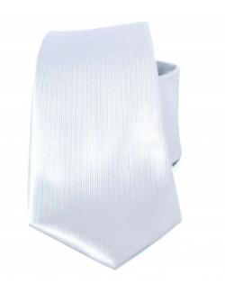 Goldenland slim nyakkendő-Ezüst