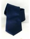 Goldenland slim nyakkendő-Sötétkék