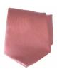 Goldenland normal nyakkendő-Mályva