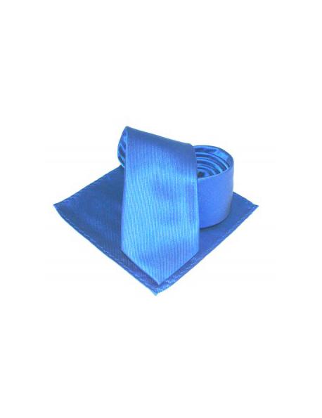 Goldenland slim szett-Kék