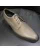 D'Royce Premium férfi alkalmi cipő-Szürke